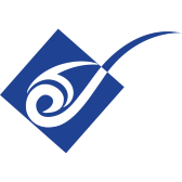 DHS Logo - 168x168